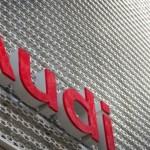 Audi si Skoda recunosc că 3,3 milioane de masini folosesc softul modificat al Volkswagen