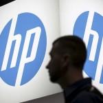 HP elimină până la 30.000 de locuri de muncă