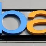 Ebay introduce livrarea gratuită