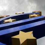 BCE dorește să extindă achizițiile de obligațiuni dacă este necesar