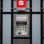 Sparkasse rezolvă problema ATM-urilor