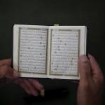 Schäuble vrea mai multe locații conforme Coranului
