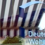 """Deutsche Wohnen """"înghite"""" LEG"""