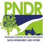 PNDR 2014-2020: Se lanseaza noi masuri destinate investitiilor de utilitate publica