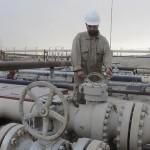 Opec îneacă concurența în petrol
