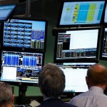 Marile bănci pornesc atacul asupra Bloomberg