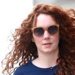 Murdoch o aduce înapoi pe Rebekah Brooks