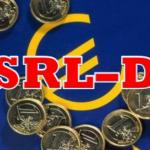 In sfarsit minune, programul SRL-D se deschide pe 10 septembrie 2015