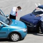 Daca esti asigurat la ASTRA si ai accident azi, cum iti rezolvi problema? Raspunsuri intr-un ghid autorizat