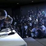 Toshiba pierde 54 milioane de lire din cauza unui scandal de contabilitate
