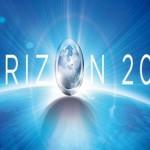 Orizont 2020: Au fost publicate programele pentru perioada 2016-2017, varianta draft