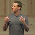"""Facebook adaugă butonul """"Dislike"""""""
