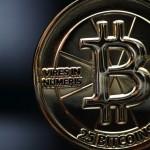 """Bitcoin a fost declarată oficial o """"marfă"""" în SUA, la fel ca petrolul sau grâul"""
