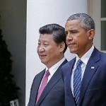 SUA si China au convenit asupra unor noi măsuri de combatere a criminalităţii cibernetice