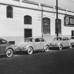 VW reacționează la acuzațiile din Brazilia