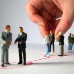 Mutare fatala, centrul de greutate al deciziilor intr-o firma se muta de la angajator la angajati conform noilor propuneri de modificare ale Codului Muncii