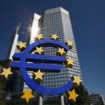 BCE dă băncilor centrale puterea de a anunța finantarea de urgenţă