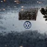 Ecologiștii germani acuză nepotismul