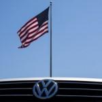 Volkswagen îşi cere scuze pentru scandalul privind emisiile