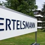 RTL Group dă avânt pentru Bertelsmann