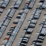 VW aduce avocați renumiți, procuraturile regionale americane fac o alianță pentru acest caz
