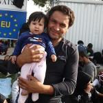 Refugiații costă miliarde în Germania