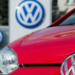 Dieselgate, scandalul Volkswagen, ce zice divizia din Romania