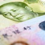 China introduce noi reguli