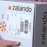 Zalando încearcă livrarea în aceeași zi