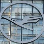 Lufthansa economisește prin șefi