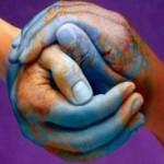 Cea mai adevarata definitie a globalizarii