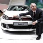 Lovitură în România, criza Volkswagen produce costuri pentru fiecare român