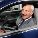 Scandalul Volkswagen se atenueaza lent, productorul va rechema 11 milioane de maşini cu  costuri de remediere de 6,5 miliarde de euro în primele trei luni
