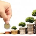 De azi au fost alocate temporar fonduri pentru programe finantate din fonduri structurale