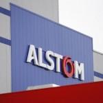 Contract în valoare de 2,5 miliarde de dolari pentru Alstom