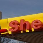 Shell a primit aprobarea autorităţilor europene antitrust pentru achiziţionarea BG Group