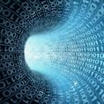 O noua amanare romaneasca pe POC 2014-2020, s-a amanat pana pe 2 noiembrie deschiderea apelului de proiecte pe Actiunea 2.2.1 – sector TIC si inovare prin clustere