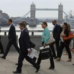 Cameron promite amenzi dure pentru neplata salariului minim