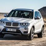 Descoperire nefasta, inca 11 marci auto au aceleasi probleme ca VW, spune ADAC, cel mai puternic club auto din UE
