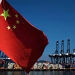 Economia Chinei nu este atât de intunecată