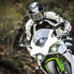 Tesla italiană a motocicletelor vrea la bursă
