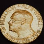 Premiul Nobel pentru descoperirea masei neutrino