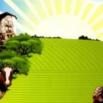 PNDR 2014-2020: Care e perioada de evaluare a proiectelor pe agricultura