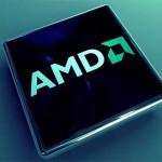 Producătorii de cipuri AMD şi Micron au probleme