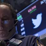 Twitter planifică reducere de locuri de muncă