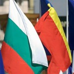 Românii și bulgarii găsesc rapid de lucru