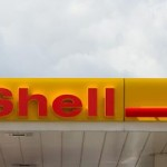 Shell intră pe piața energiei electrice