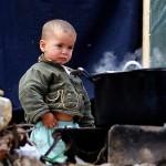 ONU înregistrează un nou val de refugiați