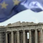 Grecia pierde anual 20 de miliarde de euro
