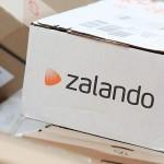 Refugiații păcălesc Zalando, cel mai mare magazin online de haine, din Germania